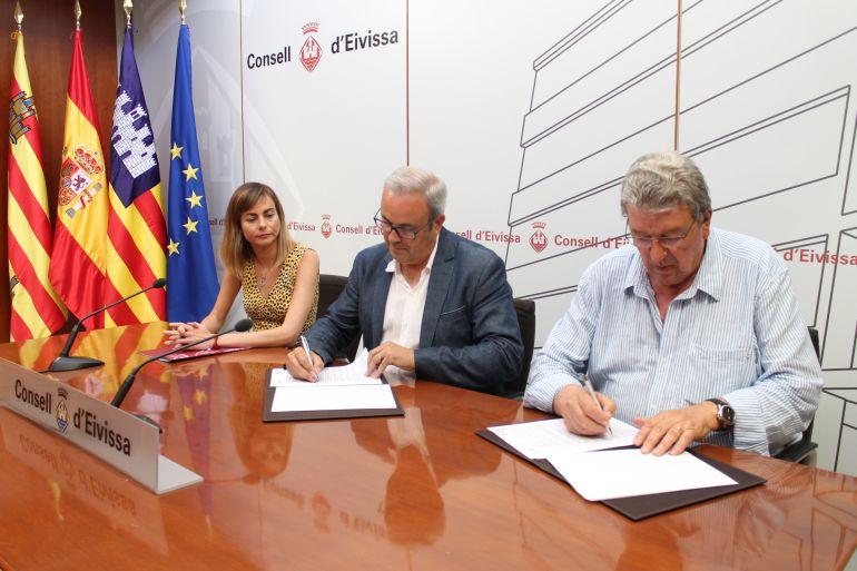 El Consell avanza a Cáritas el 75% de la financiación de los ...