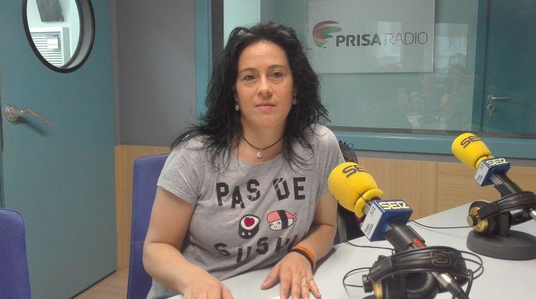 'LA FIRMA' amb Cristina Rodríguez. Recuperar la pèrdua salarial: 'LA FIRMA' amb Cristina Rodríguez. Recuperar la pèrdua salarial