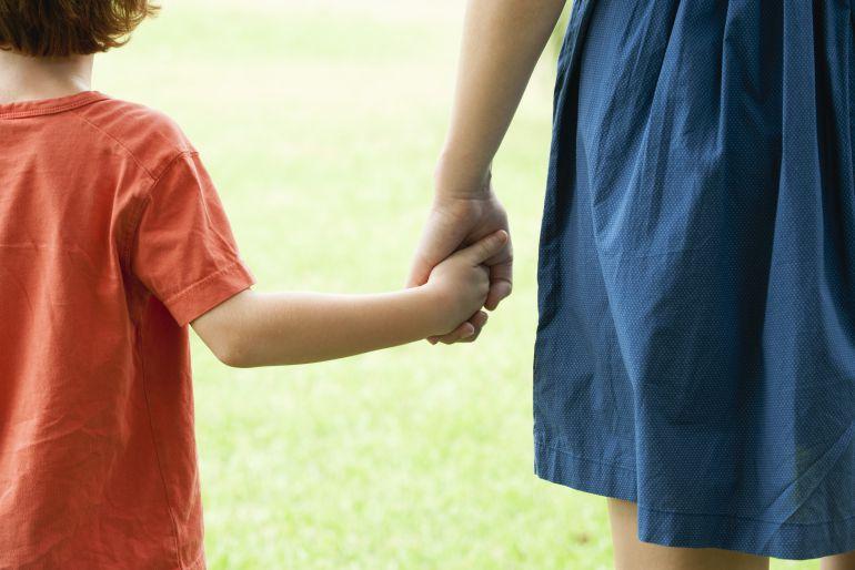 El juez busca a más implicados en el caso de presuntos malos tratos a un niño con autismo