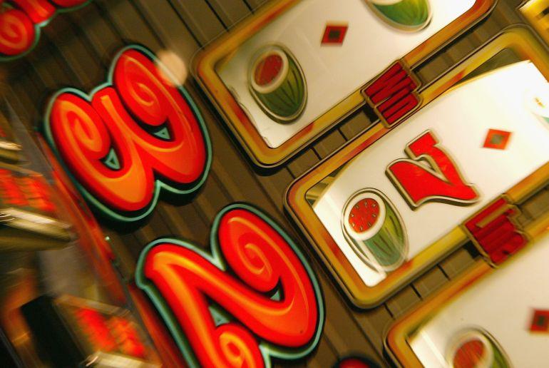 Adictos al juego y las apuestas desde la adolescencia