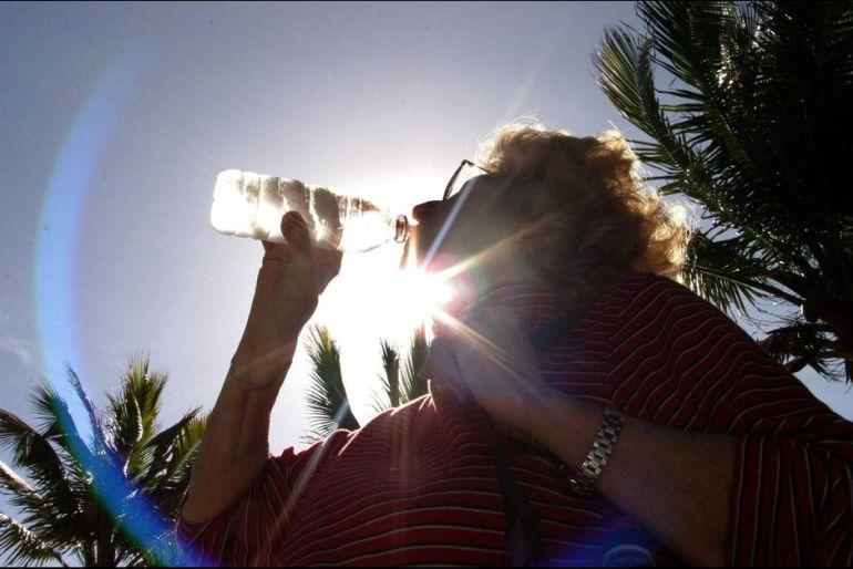 Consejos para proteger tu salud en verano