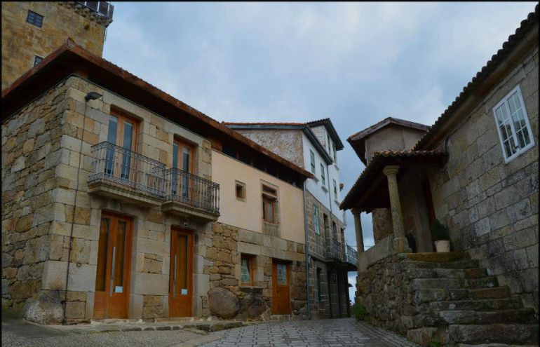 La Sección Segunda de la Audiencia Provincial de Ourense ha confirmado el auto de conclusión de sumario sin procesamiento dictado por el Juzgado de Instrucción número 1 de Celanova.