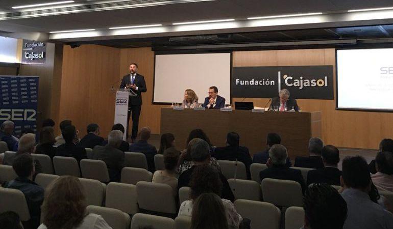 El sector turístico andaluz y la Junta exigen una regulación estatal de las viviendas turísticas