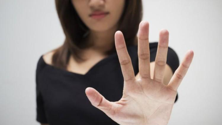 Dos detenidos en Elda por abusar y agredir sexualmente a dos mujeres, una de ellas menor