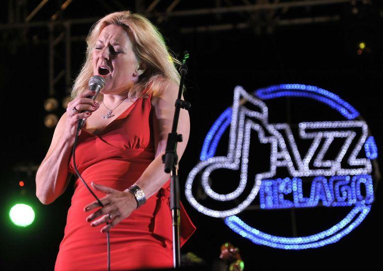 El jazz en Atarfe, referencia cultural cada verano