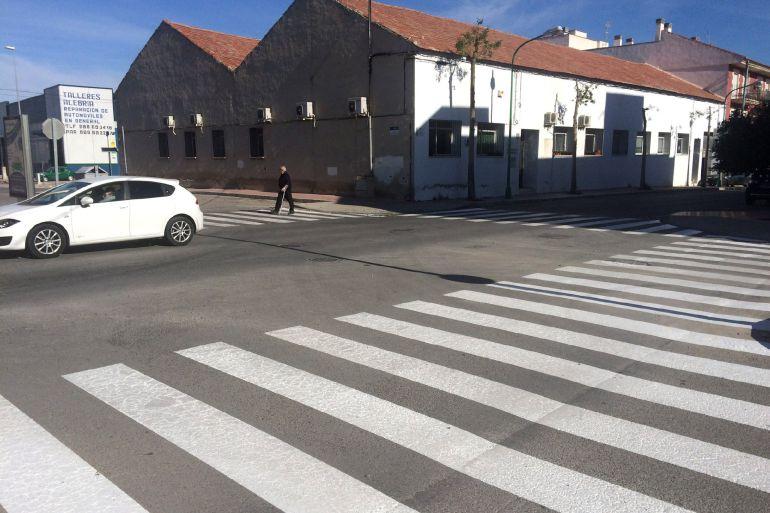 El suceso ha sido investigado por la Policía Nacional en la provincia de Málaga