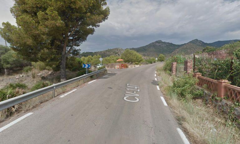 MOVILIDAD: Los vehículos solo podrán acceder al FIB por la carretera del Desert de Les Palmes