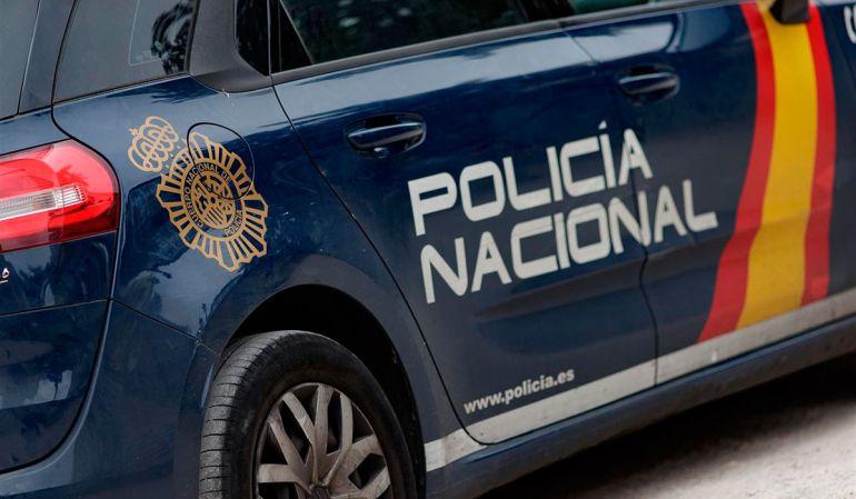 Detenido por el homicidio de un hombre en Tenerife