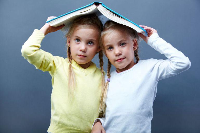 La importancia del fomento en la lectura infantil: SERpeques. La agenda de ocio para familias con niños