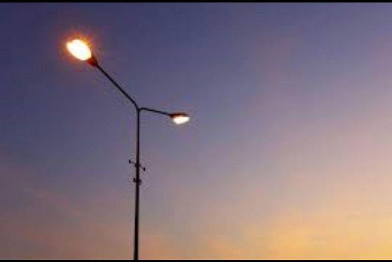 El Ayuntamiento de Albacete mejorará la iluminación en la ciudad