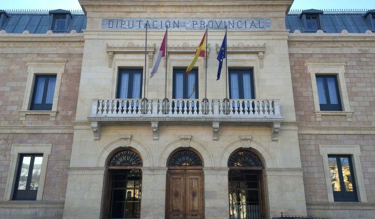 Diputación de Cuenca recuerda que los Ayuntamientos deben garantizar la potabilidad del agua