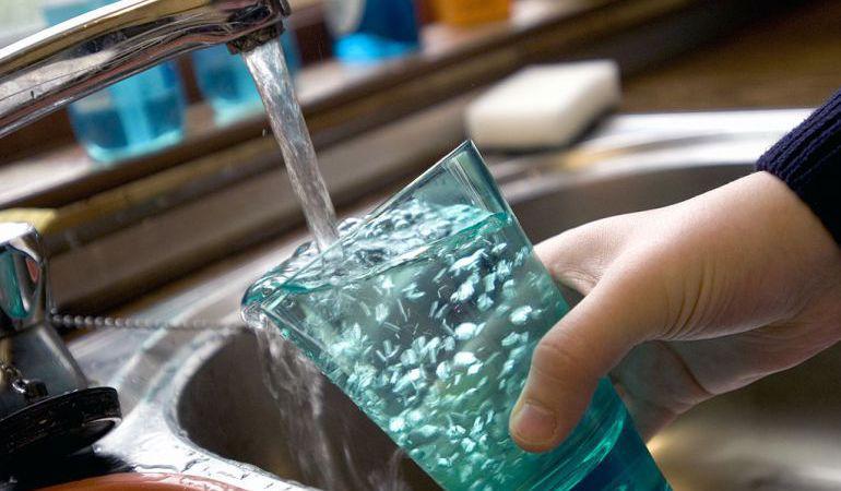 La Junta deja de controlar la calidad del agua de 106 pueblos leoneses