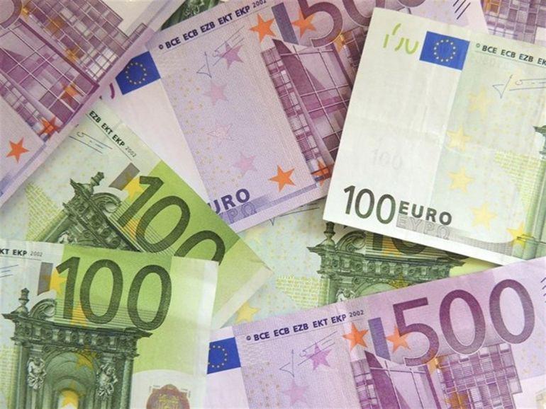 El Gobierno autoriza a Balears a formalizar préstamos a largo plazo por un importe máximo de 150 millones
