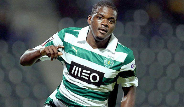 El deseado nuevo salto de calidad del Betis con William Carvalho