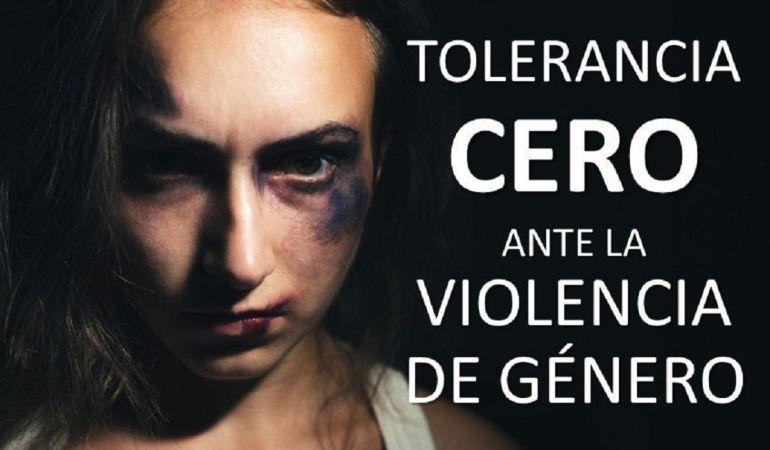 Presunto caso de violencia de g nero en and jar ser and jar cadena ser - Casos de violencia de genero ...