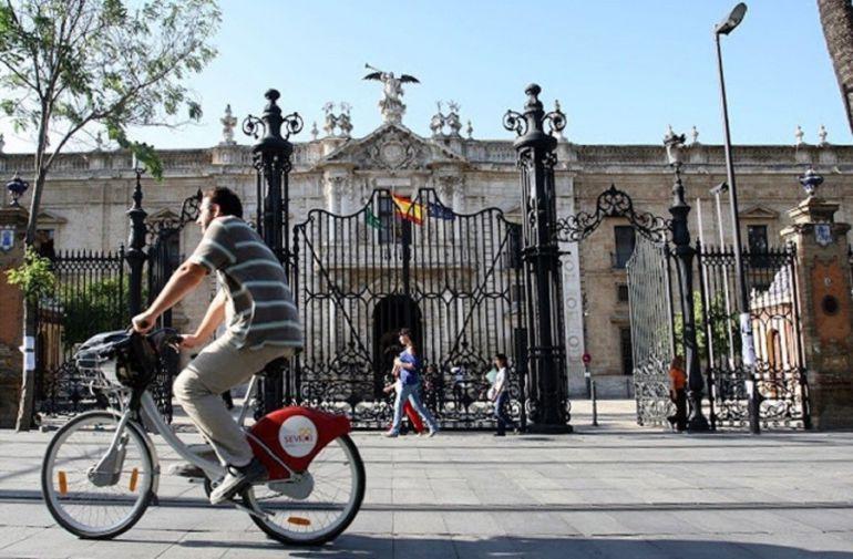 Ranking de Shanghai: Dos universidades chilenas entre las 500 mejores del mundo