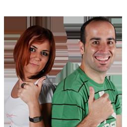 Carrusel Athletic