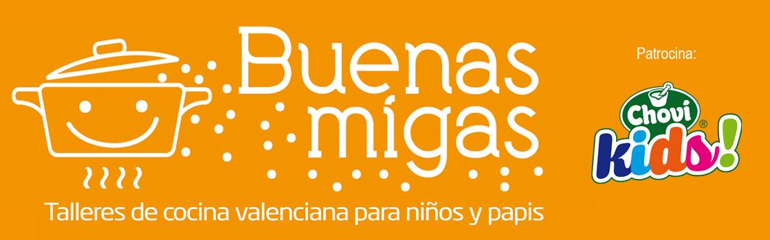 Buenas Migas