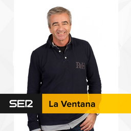 Podcast   Cadena SER