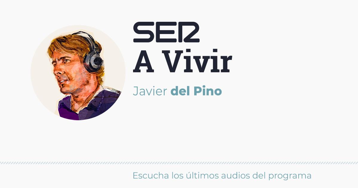 A vivir | Cadena SER