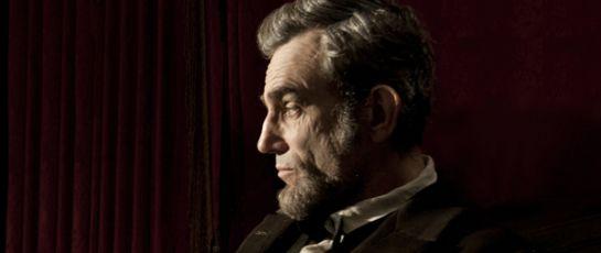 Las críticas de La Script. La esclavitud según Spielberg y Tarantino
