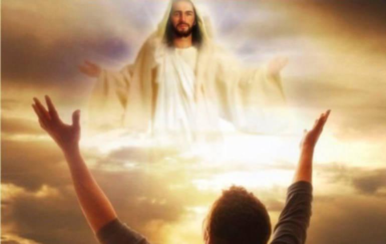 Si Dios fuera tu colega, ¿cómo le llamarías?