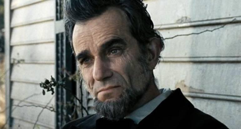 Lincoln no hizo nada contra el tabaquismo
