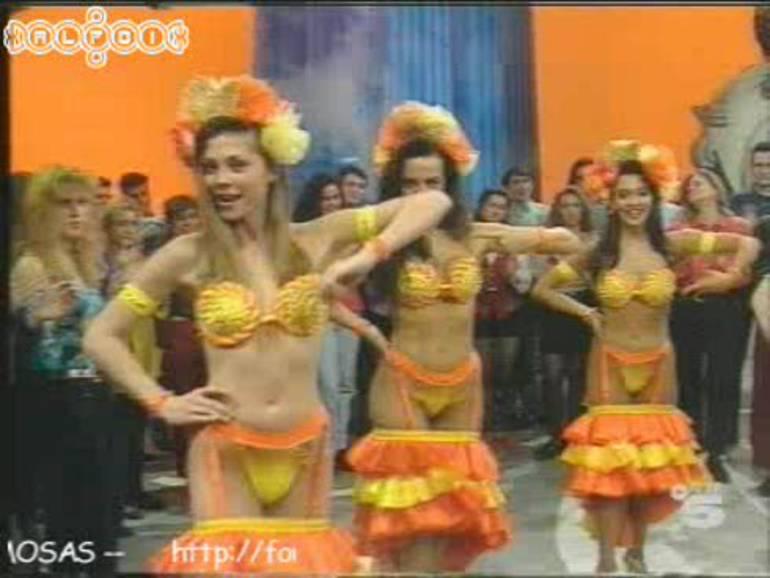Telecinco denuncia a Chicho por tocamientos
