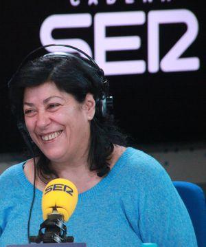 Almudena Grandes: Cómplices