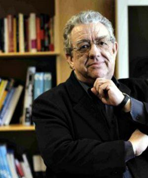 José María Izquierdo: La danza de las mil y una encuestas. Y las que faltan: La danza de las mil y una encuestas. Y las que faltan