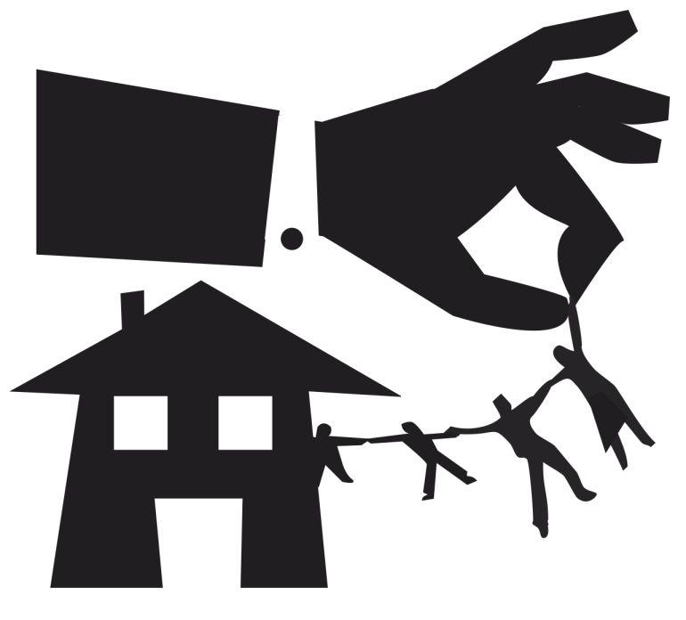 Política de vivienda