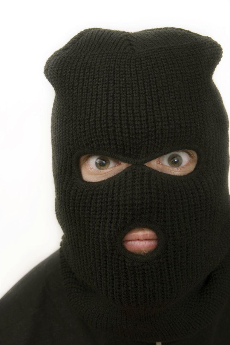 Un atracador de bancos se olvida el currículum en su último golpe - Cadena Ser