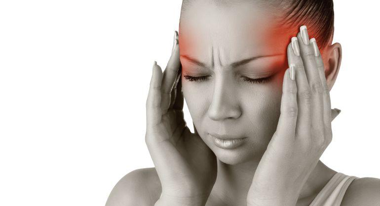 La mejor clínica el tratamiento de la osteocondrosis
