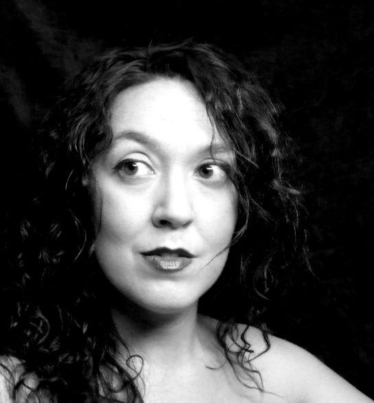 """Laia Falcón: """"Las óperas son espectáculos que nos retratan"""""""