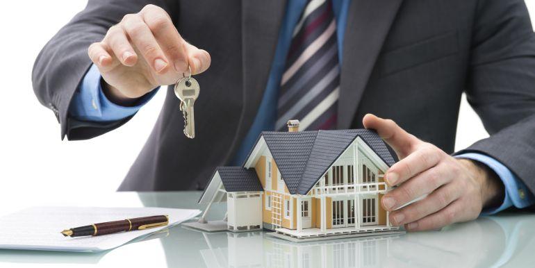 El tribunal europeo anula las cl usulas abusivas de demora for Contrato de hipoteca