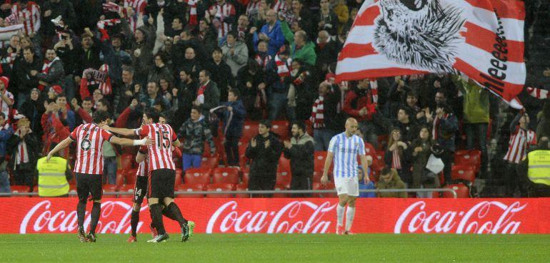 El Larguero\' (29-01-2015): Villarreal, Athletic y Espanyol, a \'semis ...