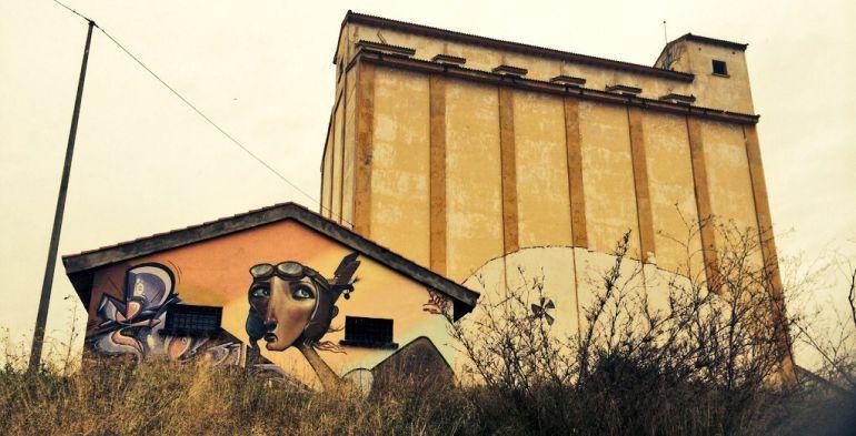 Cultura en un silo y gula literaria