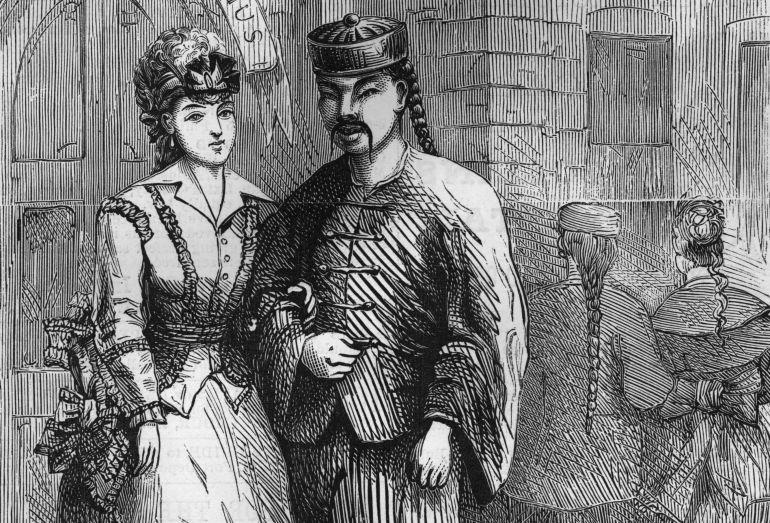 sinonimos de comenzo prostitutas del siglo xvi