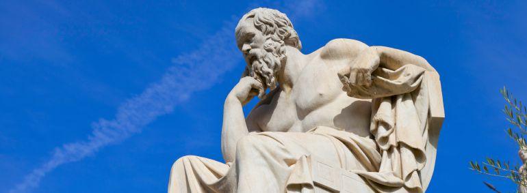 Una mirada a nuestros orígenes griegos