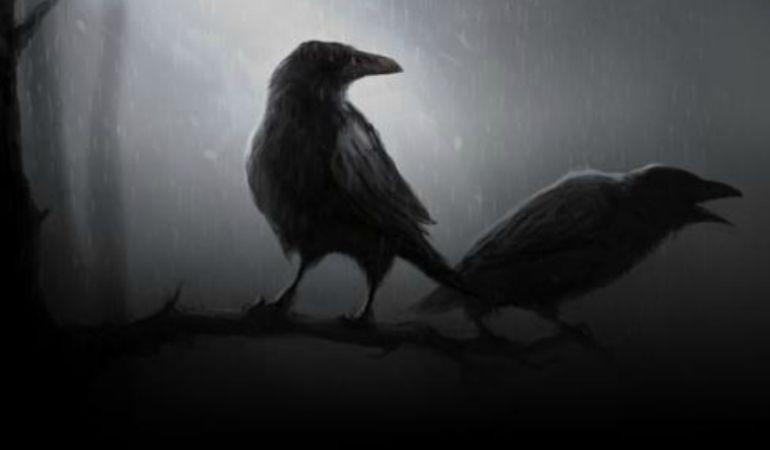 Milenio 3: Noche lúgubre