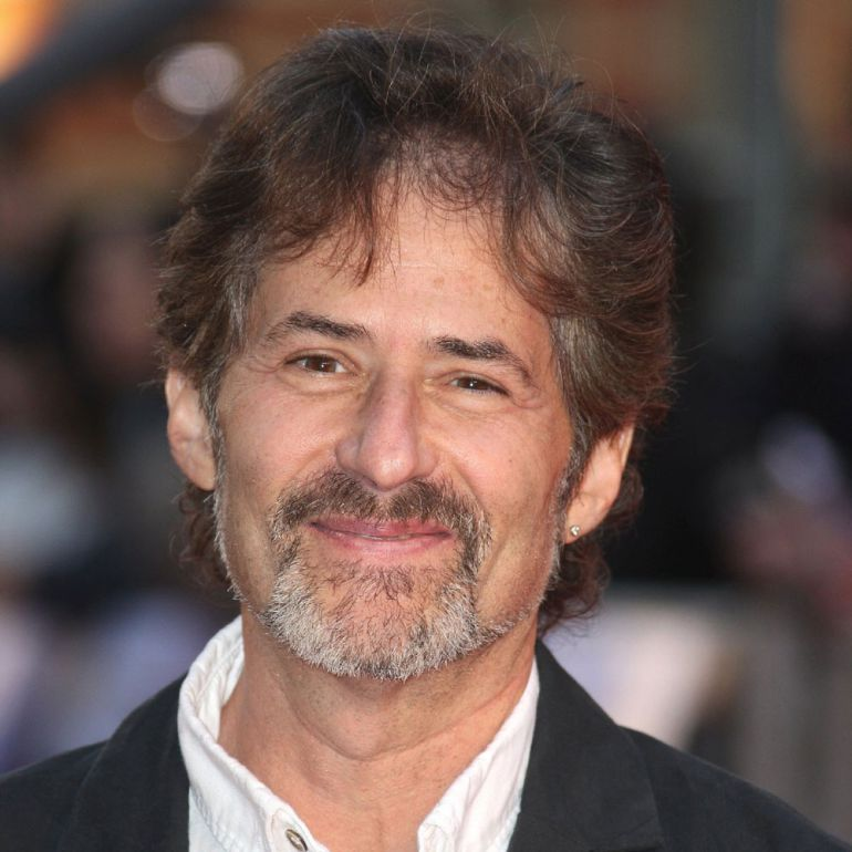 James Horner: In Memoriam