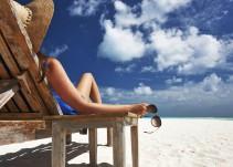 Los viajes de verano son sueños / utopías en voz alta