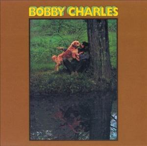 Bobby Charles, el niño prodigio que vivió en la sombra