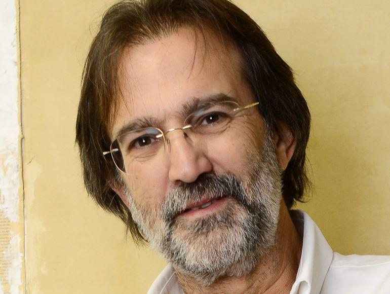 Luis Martín Cabiedes, socio de Cabiedes & Partners