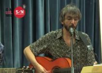 '¡Alto!' de Vetusta Morla con Xoel López en formato inédito