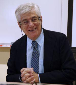 Juan José López Burniol