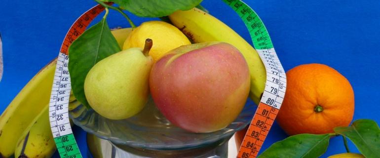 Revistas para chicas: indulgencia dietética, restricción, dieta severa… y vuelta a empezar
