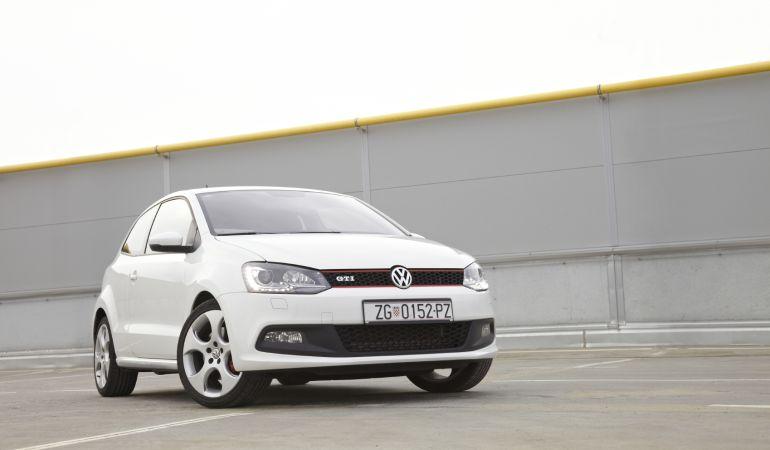 Volkswagen: qué hacer si te llaman a reparar el coche, según cuatro expertos