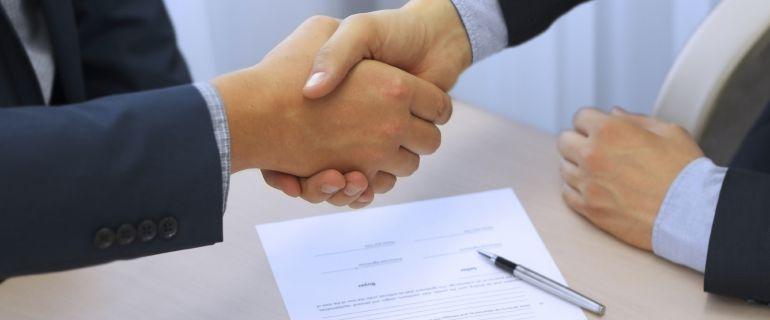 Los acuerdos que firman algunos profesionales con algunos fabricantes alimentarios no son muy adecuados de cara al consumidor.