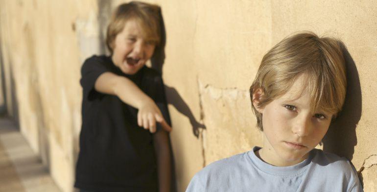 Esconder la tristeza a los niños perjudica a los padres